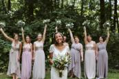 Jess-Josh-Wedding-131