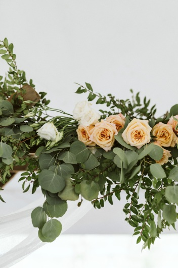 Jess-Josh-Wedding-282