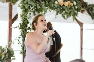 Jess-Josh-Wedding-365