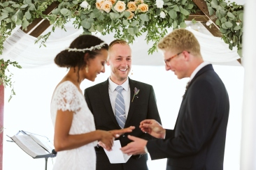 Jess-Josh-Wedding-368