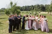 Jess-Josh-Wedding-398