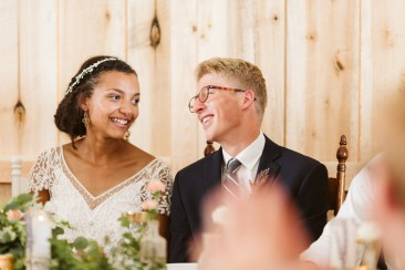 Jess-Josh-Wedding-499