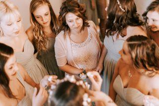McQuate_Wedding_02_041