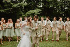 McQuate_Wedding_05_019