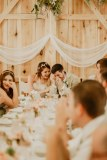 McQuate_Wedding_09_056