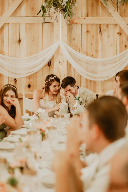 McQuate_Wedding_09_056